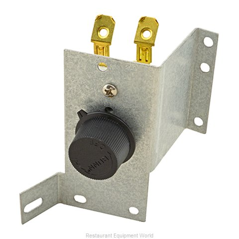 Franklin Machine Products 190-1074 Thermostats