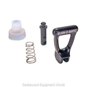 Franklin Machine Products 190-1193 Faucet, Parts