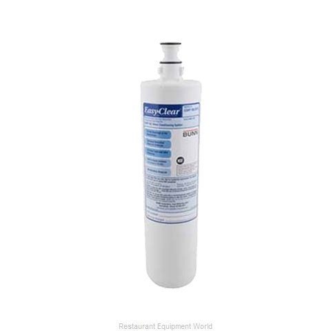 Franklin Machine Products 190-1280 Water Filtration System, Cartridge
