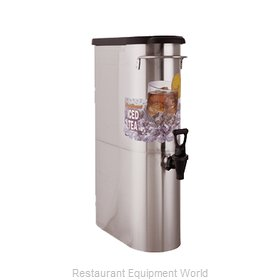Franklin Machine Products 190-1344 Tea Dispenser