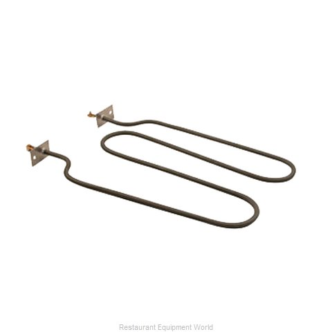FMP 192-1002 Heating Element