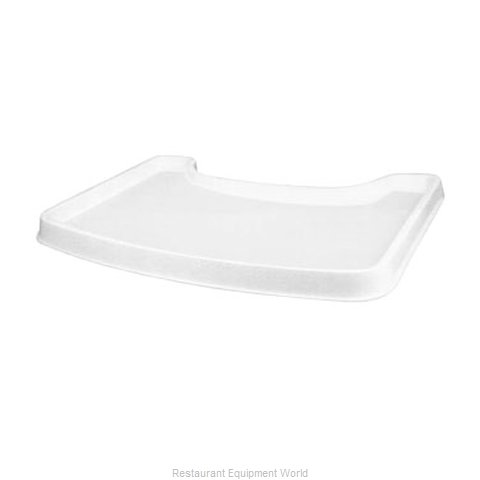 FMP 193-1000 High Chair Tray Only