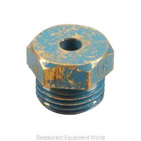 Franklin Machine Products 197-1113 Broiler Parts