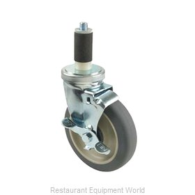 Franklin Machine Products 197-1137 Casters