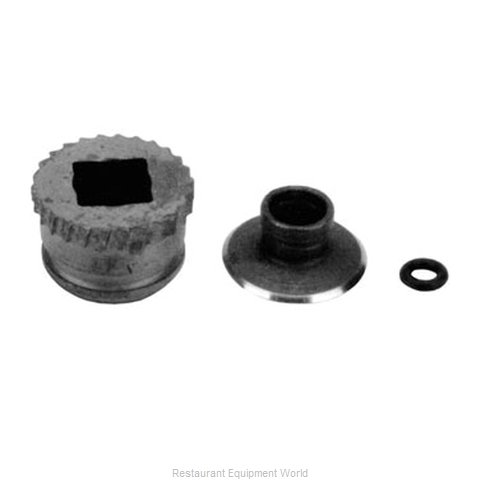 FMP 198-1086 Can Opener Parts