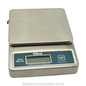 Franklin Machine Products 198-1096 Scale, Portion, Digital