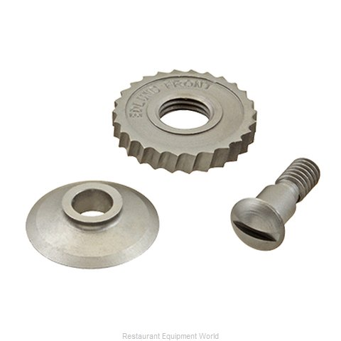 Franklin Machine Products 198-1211 Can Opener Parts