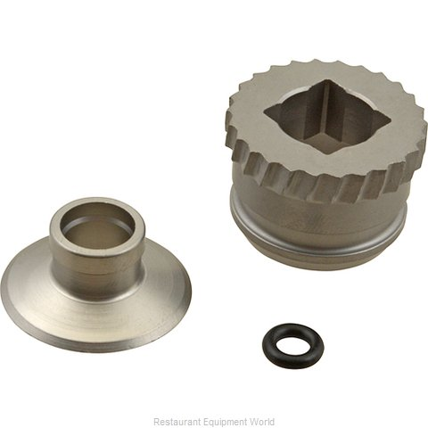 Franklin Machine Products 198-1212 Can Opener Parts