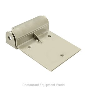 Franklin Machine Products 201-1001 Food Warmer Parts & Accessories