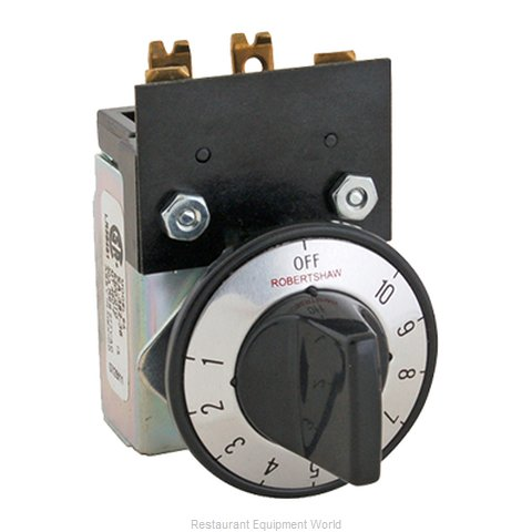 FMP 202-1008 Thermostats