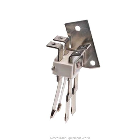 Franklin Machine Products 202-1028 Toaster Parts