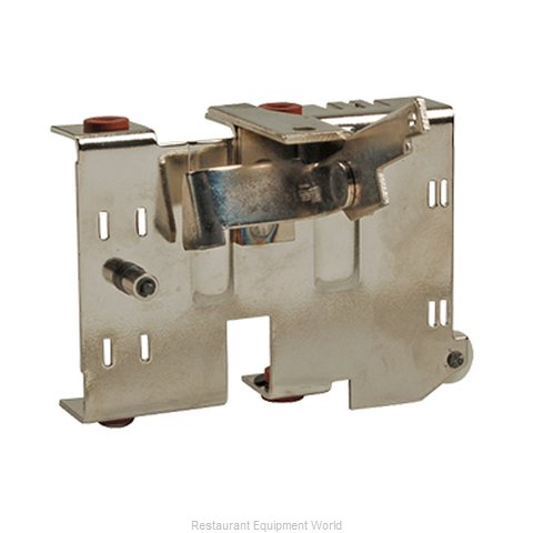 FMP 202-1034 Toaster Parts (Magnified)