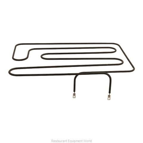 FMP 202-1039 Heating Element (Magnified)