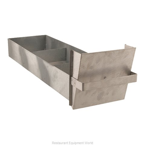 FMP 202-1044 Grease Drawer