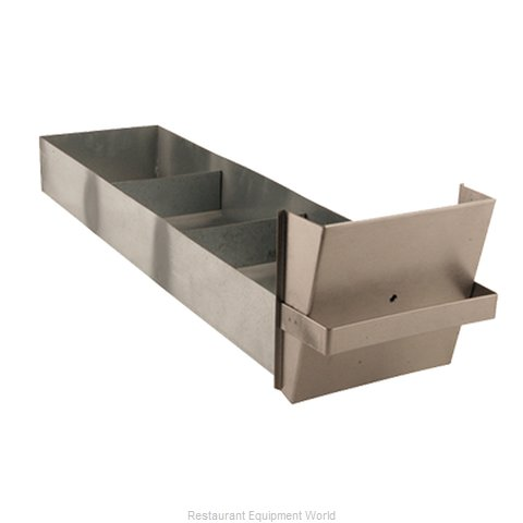 FMP 202-1046 Grease Drawer