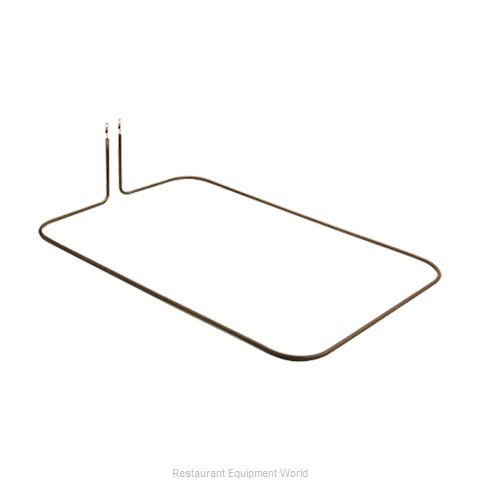 FMP 202-1049 Heating Element (Magnified)