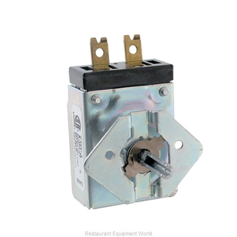 Franklin Machine Products 202-1128 Thermostats