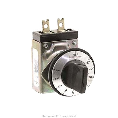 FMP 202-1130 Thermostats