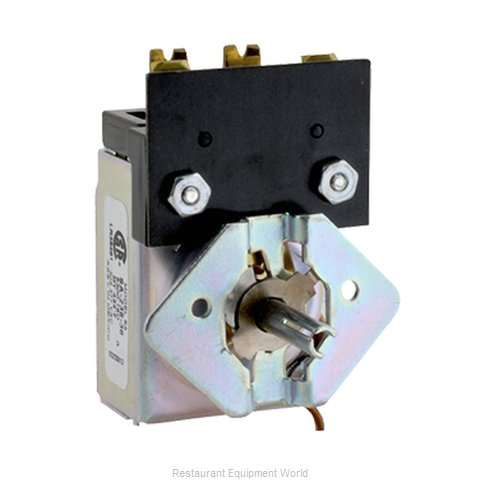 FMP 202-1131 Thermostats