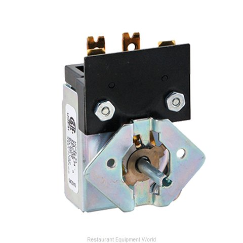 Franklin Machine Products 202-1132 Thermostats