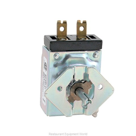 Franklin Machine Products 202-1133 Thermostats