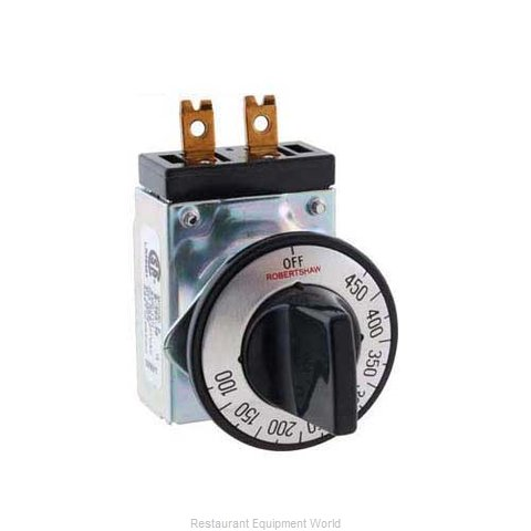 FMP 202-1152 Thermostats