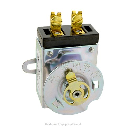 FMP 204-1090 Thermostats