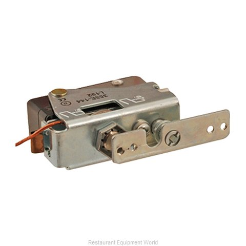 FMP 204-1094 Thermostats