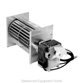 Franklin Machine Products 204-1095 Food Warmer Parts & Accessories