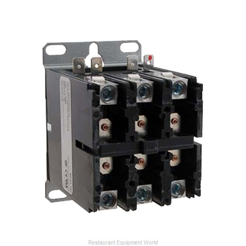 FMP 204-1249 Electrical Contactor