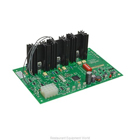 Franklin Machine Products 204-1280 Toaster Parts