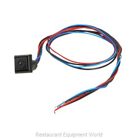 Franklin Machine Products 204-1285 Toaster Parts