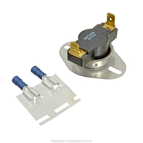 Franklin Machine Products 204-1292 Toaster Parts