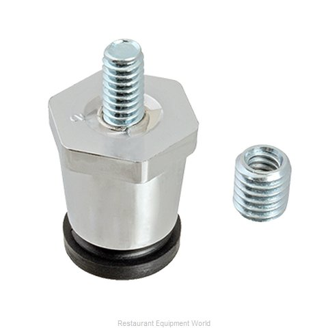 Franklin Machine Products 204-1300 Toaster Parts