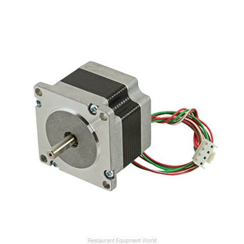 Franklin Machine Products 204-1307 Toaster Parts