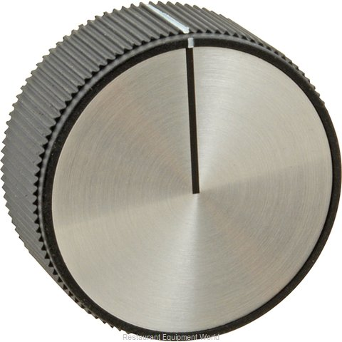 Franklin Machine Products 204-1319