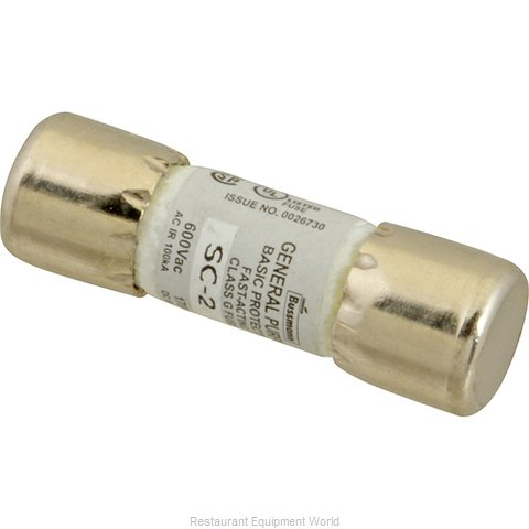 Franklin Machine Products 204-1325