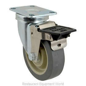 Franklin Machine Products 205-1124 Casters