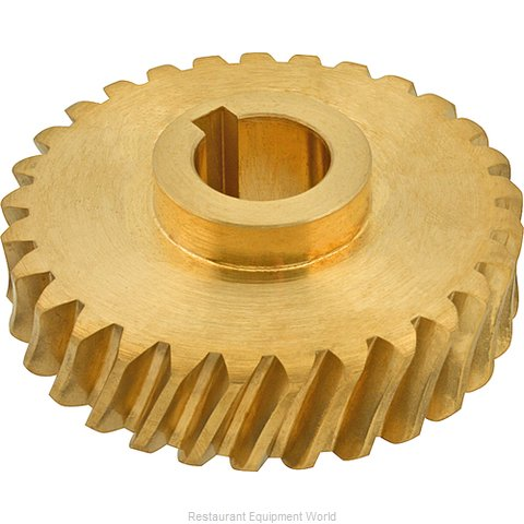 Franklin Machine Products 205-1178