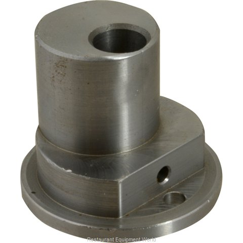 Franklin Machine Products 205-1196