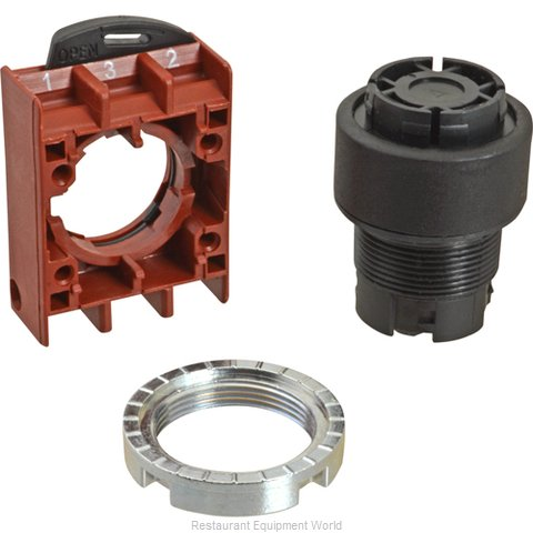 Franklin Machine Products 205-1213