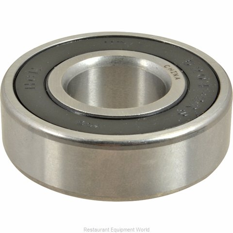 Franklin Machine Products 205-1224