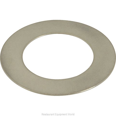 Franklin Machine Products 205-1227