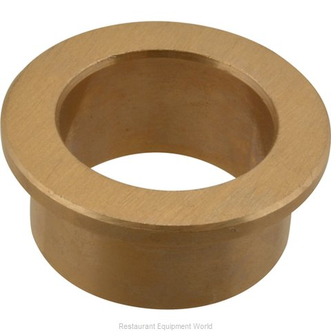 Franklin Machine Products 205-1230