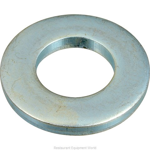 Franklin Machine Products 205-1236