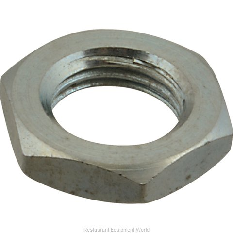 Franklin Machine Products 205-1237