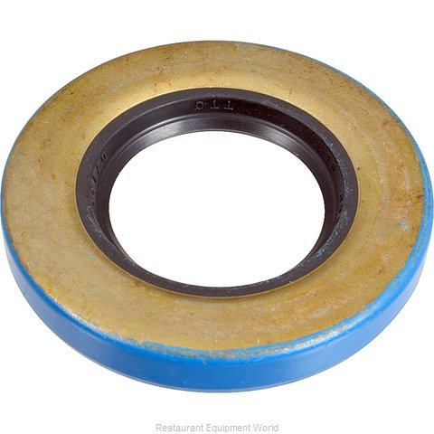 Franklin Machine Products 205-1240
