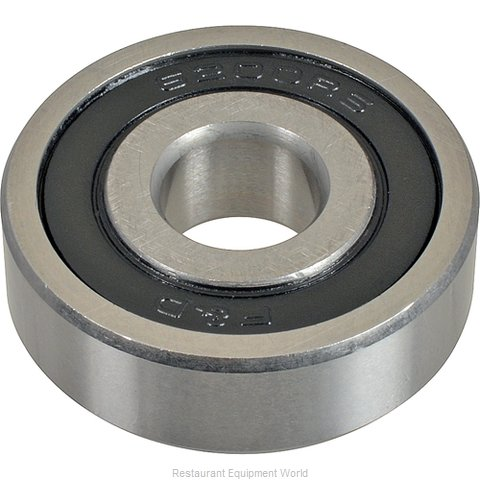 Franklin Machine Products 205-1253