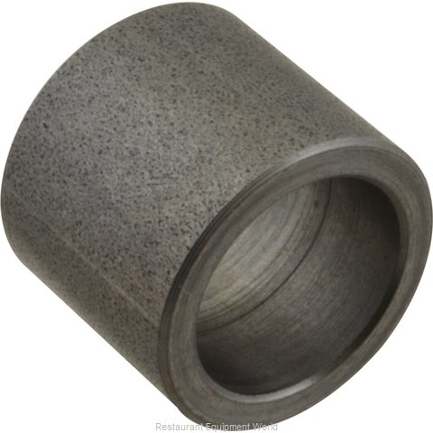 Franklin Machine Products 205-1259