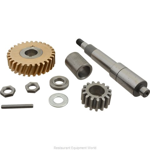 Franklin Machine Products 205-1264